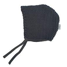 Achat Chapeau & Bonnet Béguin tricoté - tonnerre