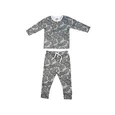Achat Pyjama Pyjama Oürs Oursin