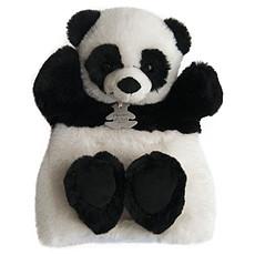 Achat Marionnette Marionnette Panda
