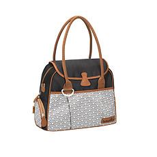 Achat Sac à langer Sac à langer Style Bag Black