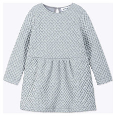 Achat Combinaison & Salopette Robe N°9