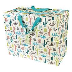 Achat Rangement jouet Sac de Rangement Recyclé Jumbo Desert in Bloom