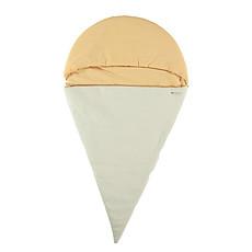 Achat Gigoteuse Gigoteuse Ice cream - miel