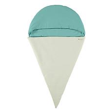 Achat Gigoteuse Gigoteuse Ice cream - vert tropical
