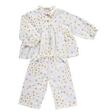 Achat Pyjama Pyjama Osaka - confettis rose/miel