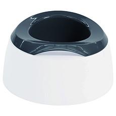 Achat Pot & Réducteur Pot bébé - Blanc Neige