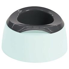 Achat Pot & Réducteur Pot bébé - Misty Mint