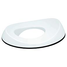 Achat Pot & Réducteur Réducteur de Toilettes - Blanc Neige