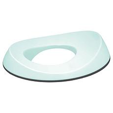 Achat Pot & Réducteur Réducteur de Toilettes - Misty Mint