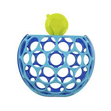 Achat Mes premiers jouets Panier pour jouet de bain avec ventouse O-Scoop