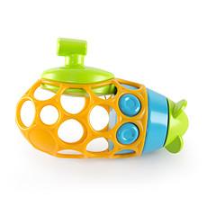 Achat Mes premiers jouets Jouet pour le bain Tubmarine