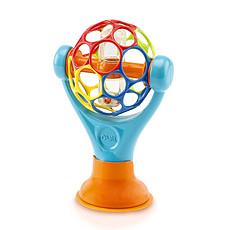 Achat Mes premiers jouets Jouet ventouse de Grip & Play