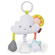 Achat Mes premiers jouets Jouet de poussette Nuage