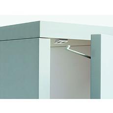 Achat Sécurité domestique Verrou sécurité - bloque tiroir/porte - 4 pièces