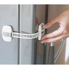 Achat Sécurité domestique Multi Lock verrouillage sécurité (portes, tiroirs)