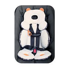 Achat Confort Réducteur de Siège-Auto Baby Body Support - Blanc