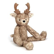 Achat Peluche Peluche Woodlander deer