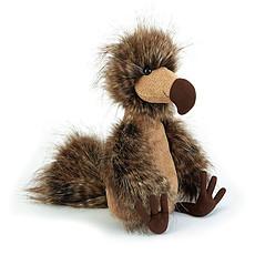 Achat Peluche Peluche Doris dodo