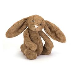 Achat Peluche Peluche Bashful Maple bunny