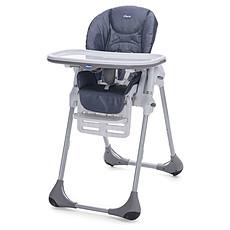 Achat Chaise haute Chaise Haute Polly Easy - Denim