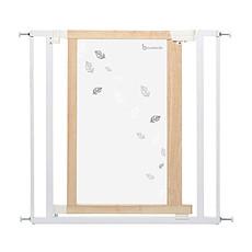 Achat Barrière de sécurité Barrière de sécurité Easy Close plexi - White leaves