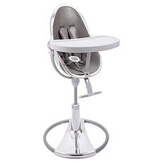Achat Chaise haute Chassis pour Chaise-Haute Fresco - Silver