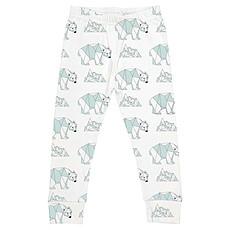 Achat Vêtement layette Leggings Polar Bear