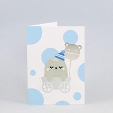 Achat Livre & Carte Carte Naissance Baby Boy
