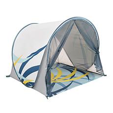 Achat Protection Anti-UV Tente anti-UV Tropical