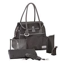 Achat Sac à langer Sac à langer Style Bag - Dotwork