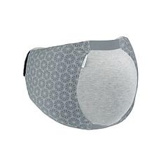 Achat Coussin allaitement Ceinture de sommeil Dream belt