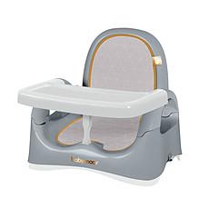 Achat Chaise haute Rehausseur Compact pour Chaise - Smokey