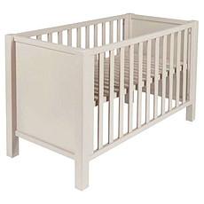 Achat Lit bébé Lit Bébé Joy 60 x 120 cm - Grisato