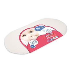 Achat Matelas bébé Matelas de couffin ventilé