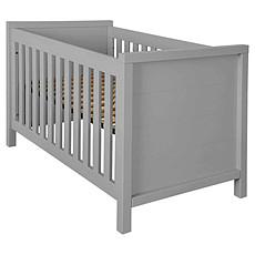 Achat Lit bébé Lit Bébé Stripes 120x60 cm  - Griffin