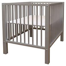 Achat Parc bébé Parc Bébé Charles Réglable - Griffin Grey