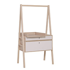 Achat Commode Commode à Langer Dressing Spot