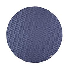 Achat Tapis Tapis Kiowa Pure Line - bleu océan