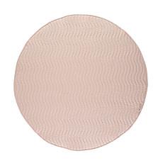 Achat Tapis Tapis Kiowa Pure Line - Rose Pétale