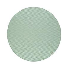 Achat Tapis Tapis Kiowa Pure Line - vert menthe