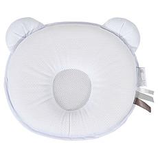 Achat Cale-bébé Cale bébé P'tit Panda Air+ - Blanc