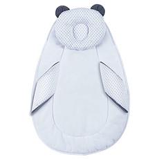Achat Cale-bébé Cale bébé Panda Pad