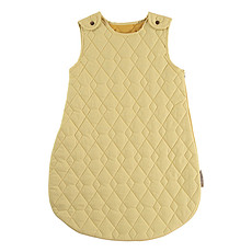 Achat Gigoteuse Gigoteuse Oslo XL Pure Line - jaune d'or