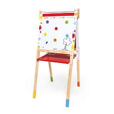 Achat Mes premiers jouets Tableau Réglable Splash