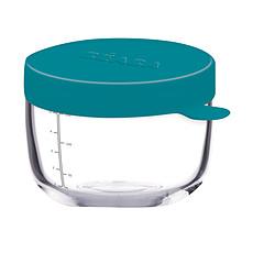 Achat Vaisselle & Couvert Portion Verre 150 ml