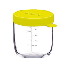 Achat Vaisselle & Couvert Portion Verre 250 ml
