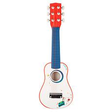 """Achat Mes premiers jouets Guitare """"Les Zig et Zag"""""""