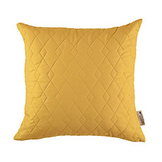 Achat Coussin Coussin Cadaques - jaune farniente