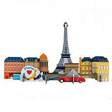 Achat Objet décoration Pop up Paris