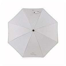 Achat Ombrelle et protection Ombrelle universelle anti-UV - ice